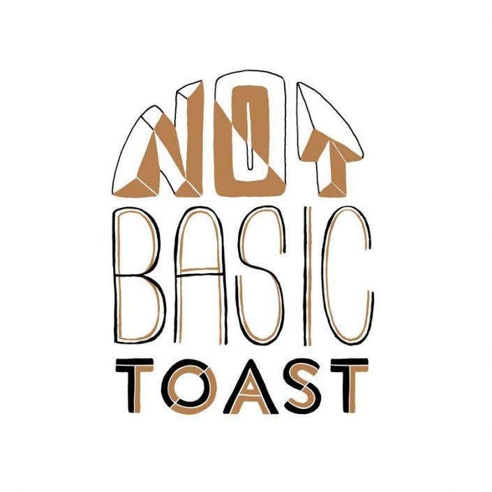 fancytoast basic