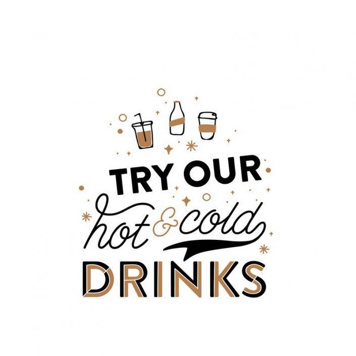 fancytoast drinks