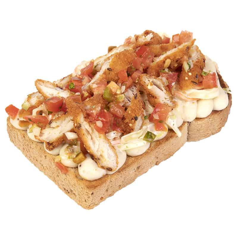 el-pollo-loco-toast